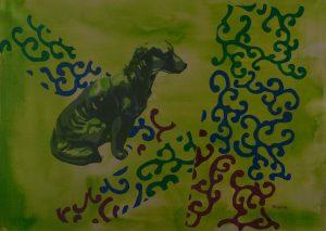 Transformaciones 2 - Imagen y Palabra 04