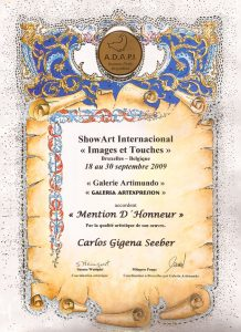 01-showart_internacional_destiu_a_catalunya_2009