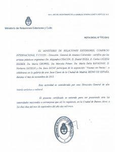 011-ministerio-del-exterior