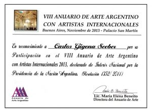 012-2013-viii-anuario-de-arte-argentino