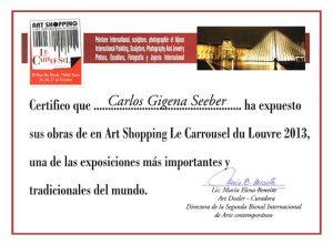 013-2013-carrousel-du-louvre