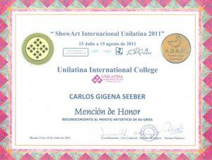 04-showart_internacional_unilatina_2011