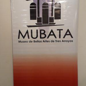 GIGENA MUBATA 10